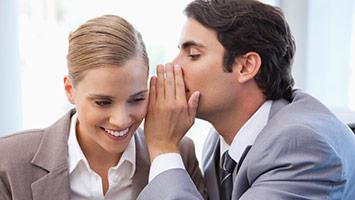 imagen post: Comunicación boca a boca, para salvar tu empresa, también en verano