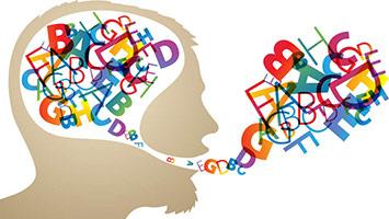 Imagen post: En comunicación, también, por la boca muere el pez - ¿Quién dice que las palabras se las lleva el viento?