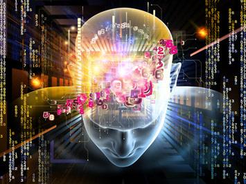 Imagen post: Cómo mejorar la comunicación interna, que cuando digo interna, es comunicación interna