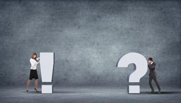 Comunicación: ¿Incomprendido por tu cliente?