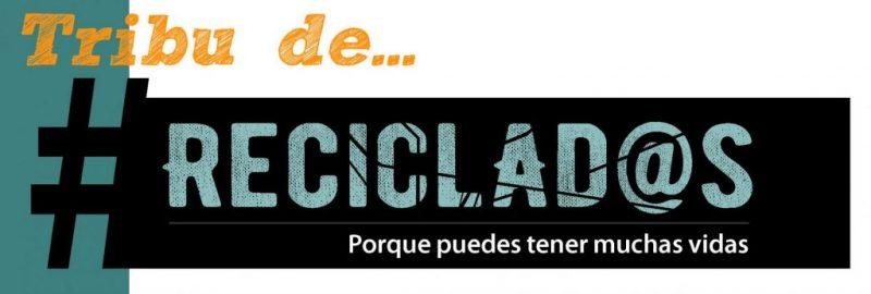 RECICLADOS_WebModif_02
