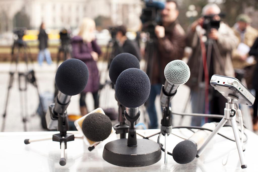 Comunicar con los medios, una asignatura pendiente