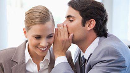Comunicación boca a boca, para salvar tu empresa, también en verano