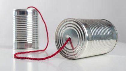 10 consejos para que las olas no ahoguen tu comunicación