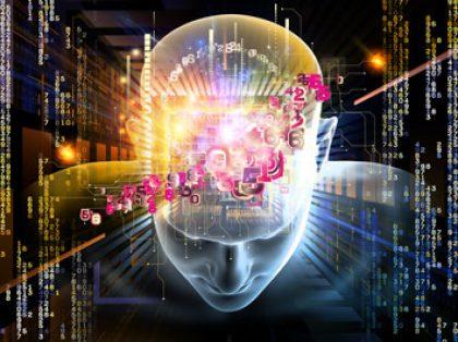 Cómo mejorar la comunicación interna, que cuando digo interna, es comunicación interna