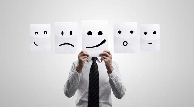 """imagen post: Nunca digas nunca jamás, pero ten preparadas 7 formas de decir… """"No"""""""