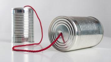 Imagen post: 10 consejos para que las olas no ahoguen tu comunicación
