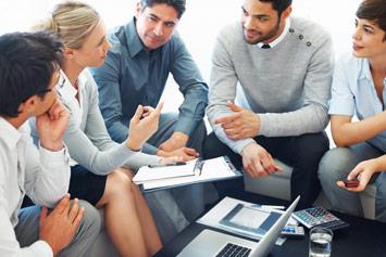 Imagen post: Aprobar comunicación en septiembre