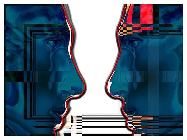 Imagen post: 10 propósitos para comunicar mejor