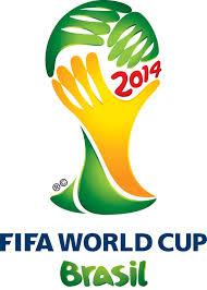 Imagen post: Érase una vez, el fútbol