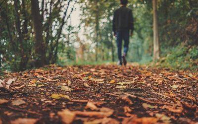 En Octubre, comunicación que te descubre
