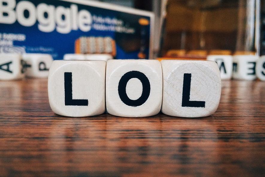 Blog enero 2020 En plan, una moda que incomoda