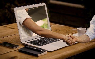 Enséñame pero bonito: Dale una vuelta a los cursos on line